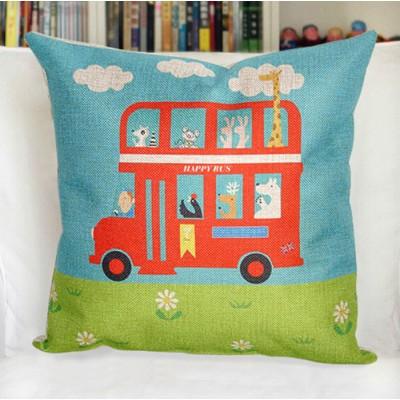 http://www.orientmoon.com/73010-thickbox/decorative-printed-morden-stylish-style-throw-pillow.jpg