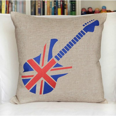 http://www.orientmoon.com/73033-thickbox/decorative-printed-morden-stylish-style-throw-pillow.jpg