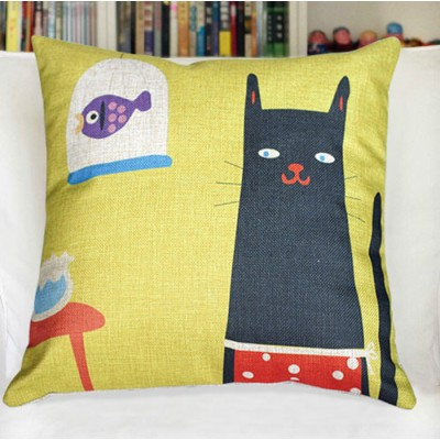 http://www.orientmoon.com/73050-thickbox/decorative-printed-morden-stylish-style-throw-pillow.jpg
