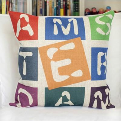 http://www.orientmoon.com/73053-thickbox/decorative-printed-morden-stylish-style-throw-pillow.jpg