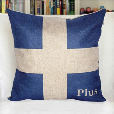 http://www.orientmoon.com/73061-thickbox/decorative-printed-morden-stylish-style-throw-pillow.jpg