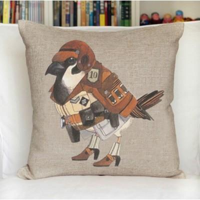 http://www.orientmoon.com/73064-thickbox/decorative-printed-morden-stylish-style-throw-pillow.jpg