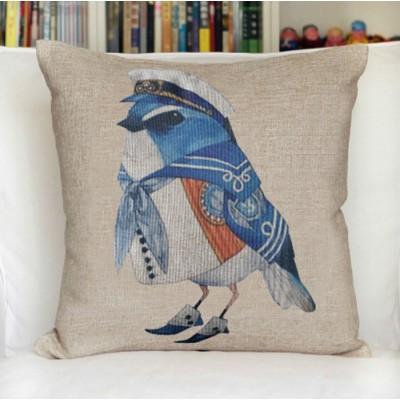 http://www.orientmoon.com/73068-thickbox/decorative-printed-morden-stylish-style-throw-pillow.jpg
