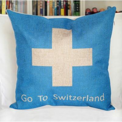http://www.orientmoon.com/73084-thickbox/decorative-printed-morden-stylish-style-throw-pillow.jpg