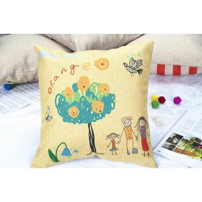 http://www.orientmoon.com/73087-thickbox/decorative-printed-morden-stylish-style-throw-pillow.jpg