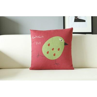 http://www.orientmoon.com/73100-thickbox/decorative-printed-morden-stylish-style-throw-pillow.jpg