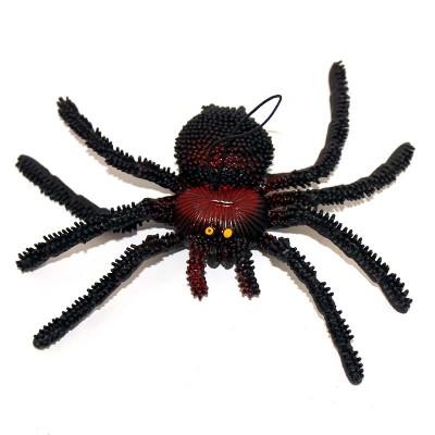 http://www.orientmoon.com/73131-thickbox/creative-holloween-prank-toys-pe-simulation-of-spider-5pcs.jpg