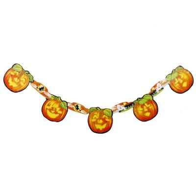 http://www.orientmoon.com/73187-thickbox/creative-holloween-paper-system-garland-pumpkin-pattern-2pcs.jpg