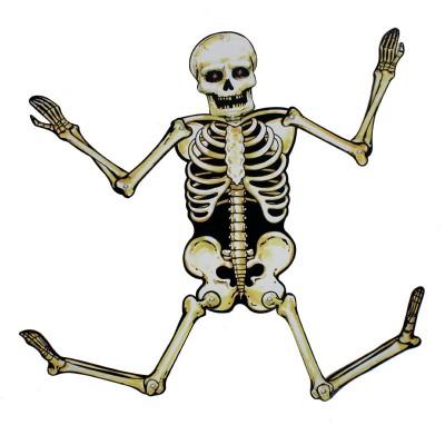 http://www.orientmoon.com/73196-thickbox/creative-holloween-decor-skeleton-82cm-32.jpg
