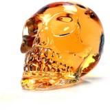 Wholesale - Creative Holloween Multifunctional Crystal Head