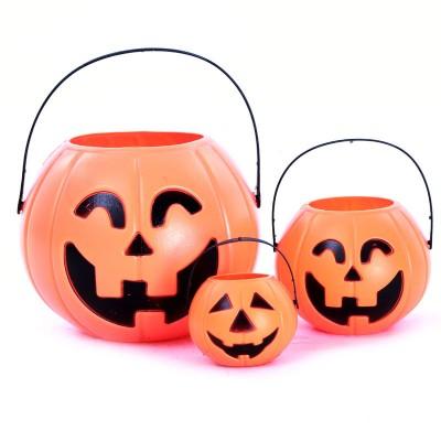 http://www.orientmoon.com/73219-thickbox/creative-holloween-pumpkin-barrel-set-3pcs.jpg