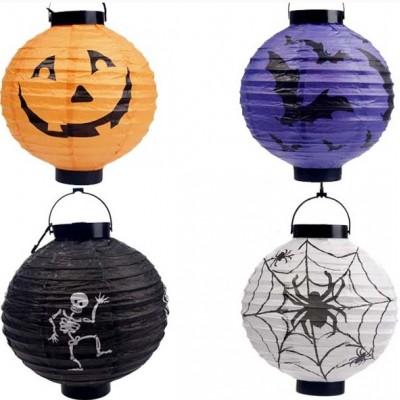 http://www.orientmoon.com/73226-thickbox/creative-holloween-chinese-style-paper-lantern-2pcs.jpg