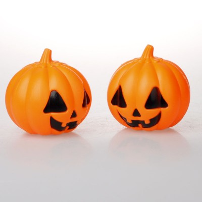 http://www.orientmoon.com/73236-thickbox/creative-holloween-colored-pumpkin-night-light-2pcs.jpg