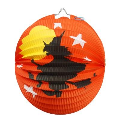 http://www.orientmoon.com/73264-thickbox/creative-holloween-paper-pumpkin-chinese-style-lantern-2pcs.jpg