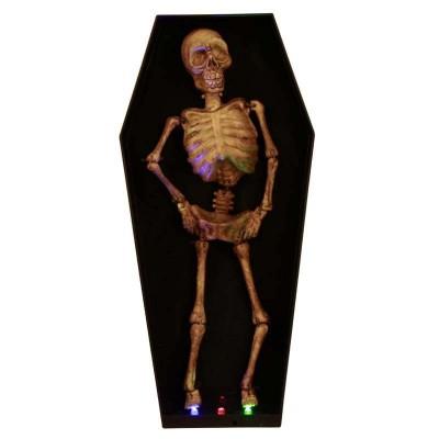 http://www.orientmoon.com/73278-thickbox/creative-holloween-trick-toys-light-skull.jpg