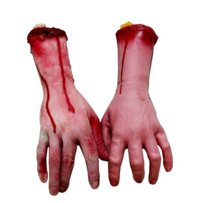 http://www.orientmoon.com/73280-thickbox/creative-holloween-horrible-trick-toys-amputated-limb-bloody-hand-middle-size-2pcs.jpg