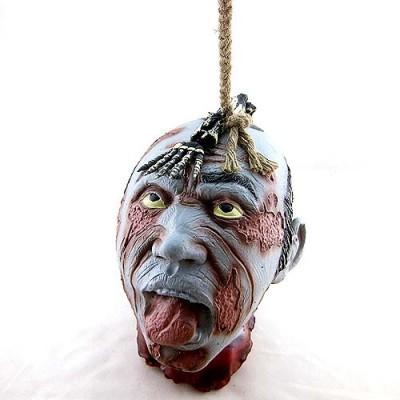 http://www.orientmoon.com/73303-thickbox/creative-holloween-bar-decor-trick-toy-head.jpg