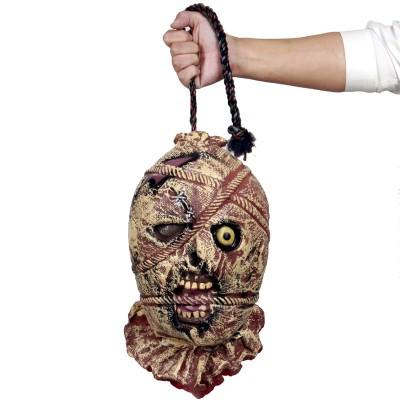 http://www.orientmoon.com/73311-thickbox/creative-holloween-bar-decor-trick-toy-hanging-head.jpg