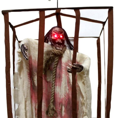 http://www.orientmoon.com/73348-thickbox/creative-holloween-trick-toy-voice-control-imprisoned-ghost.jpg