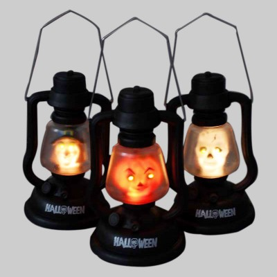 http://www.orientmoon.com/73407-thickbox/creative-holloween-trick-toy-ghost-lantern-small-one.jpg
