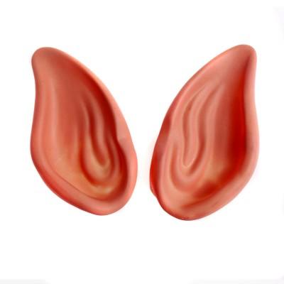 http://www.orientmoon.com/73431-thickbox/creative-holloween-trick-toy-simulation-spirit-ear-a-pair.jpg