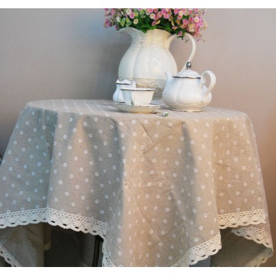 http://www.orientmoon.com/73452-thickbox/stylish-vintage-style-square-flax-tablecloth.jpg