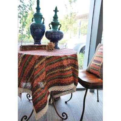 http://www.orientmoon.com/73456-thickbox/stylish-vintage-style-square-flax-tablecloth.jpg
