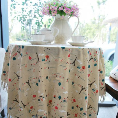 http://www.orientmoon.com/73458-thickbox/stylish-vintage-style-square-flax-tablecloth.jpg