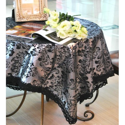 http://www.orientmoon.com/73462-thickbox/stylish-vintage-style-square-flax-tablecloth.jpg