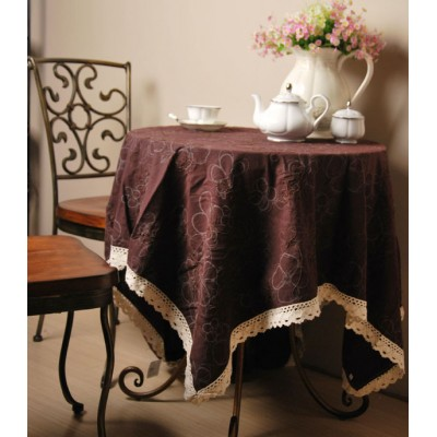 http://www.orientmoon.com/73465-thickbox/stylish-vintage-style-square-flax-tablecloth.jpg