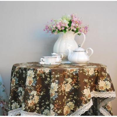 http://www.orientmoon.com/73468-thickbox/stylish-vintage-style-square-flax-tablecloth.jpg