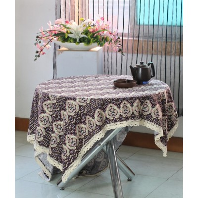 http://www.orientmoon.com/73473-thickbox/stylish-vintage-style-square-flax-tablecloth.jpg