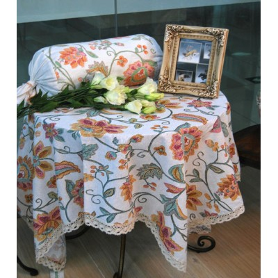 http://www.orientmoon.com/73477-thickbox/stylish-vintage-style-square-flax-tablecloth.jpg