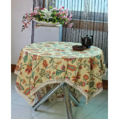http://www.orientmoon.com/73489-thickbox/stylish-vintage-style-square-flax-tablecloth.jpg