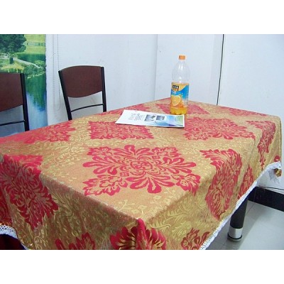 http://www.orientmoon.com/73504-thickbox/stylish-vintage-style-square-flax-tablecloth.jpg