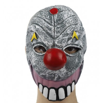 http://www.orientmoon.com/73542-thickbox/halloween-christmas-masquerade-mask-custume-mask-molar-clown-mask.jpg