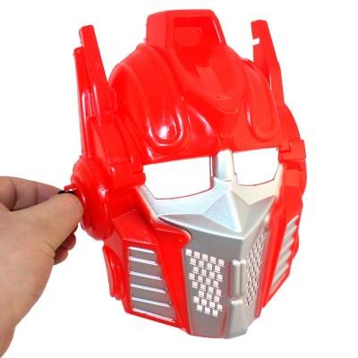 http://www.orientmoon.com/73569-thickbox/5pcs-halloween-christmas-masquerade-mask-custume-mask-the-transformers-mask.jpg