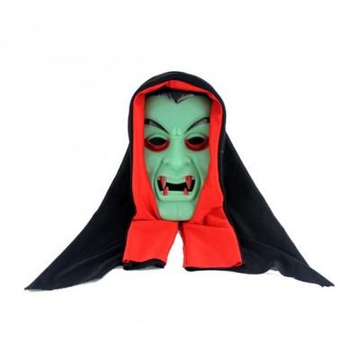 http://www.orientmoon.com/73593-thickbox/halloween-christmas-masquerade-mask-custume-mask-lumious-vampire-mask.jpg