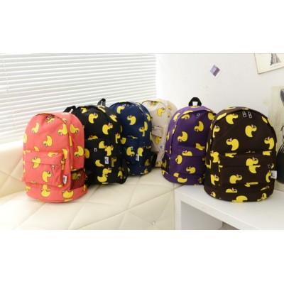 http://www.orientmoon.com/73671-thickbox/cartoon-yellow-duck-nylon-backpack.jpg