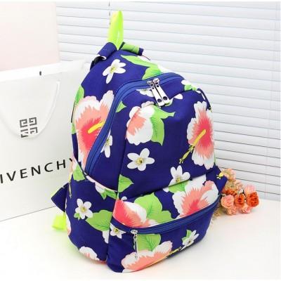 http://www.orientmoon.com/73698-thickbox/flower-painted-vintage-backpack-female.jpg
