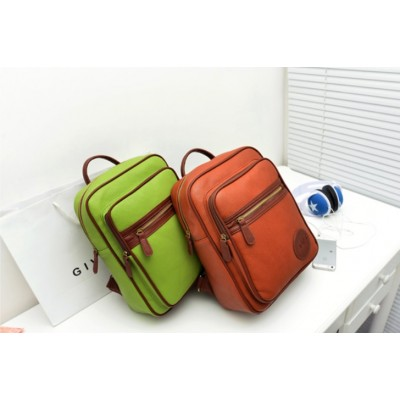 http://www.orientmoon.com/73771-thickbox/vintage-style-solid-colorde-pu-backpack-female.jpg
