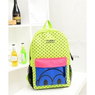 http://www.orientmoon.com/73864-thickbox/harajuku-style-vintage-pot-design-backpack-schoolbag.jpg