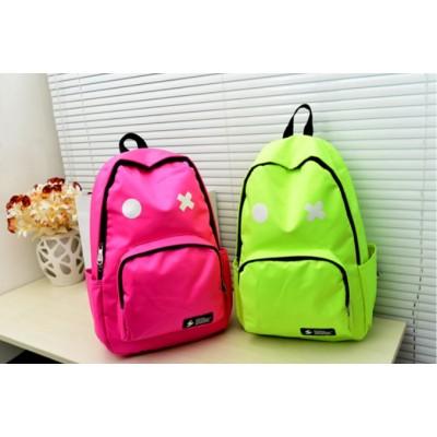 http://www.orientmoon.com/73889-thickbox/hot-sale-ox-korean-robot-fluorescence-color-backpack-schoolbag.jpg