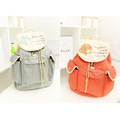 http://www.orientmoon.com/73897-thickbox/sweety-simple-pot-design-canvas-backpack-schoolbag.jpg