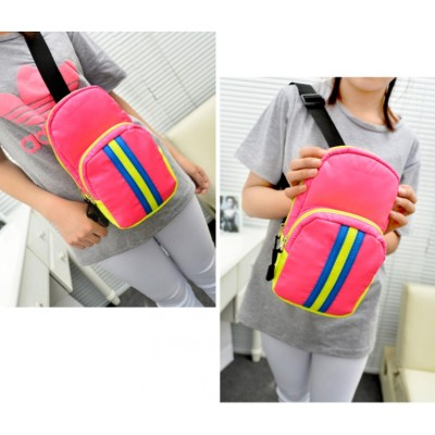 http://www.orientmoon.com/73915-thickbox/korean-sport-boys-girls-skate-pack-outdoor-bag.jpg