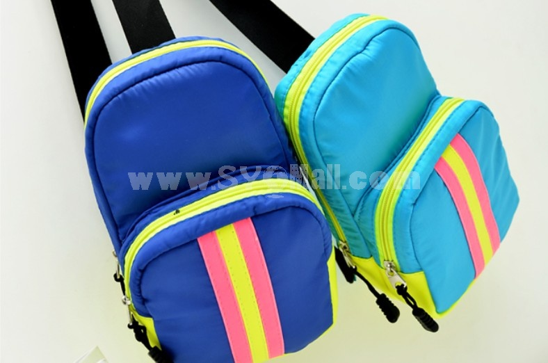 Korean Sport Boys/Girls Skate Pack Outdoor Bag