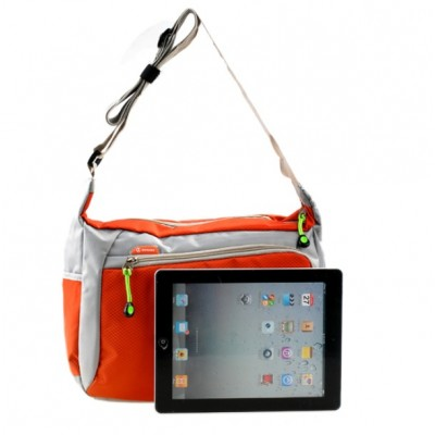 http://www.orientmoon.com/73930-thickbox/casual-3-in-1-candy-corlor-shoulder-bag-outdoor-bag-female.jpg