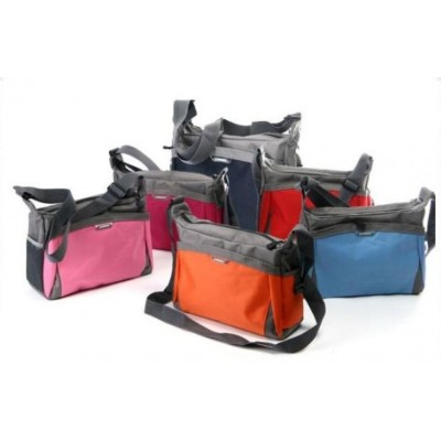http://www.orientmoon.com/73939-thickbox/casual-3-in-1-candy-corlor-shoulder-bag-outdoor-bag-unisex.jpg