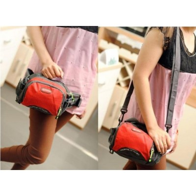 http://www.orientmoon.com/73948-thickbox/4-in-1-candy-corlor-multi-layers-shoulder-bag-outdoor-bag.jpg