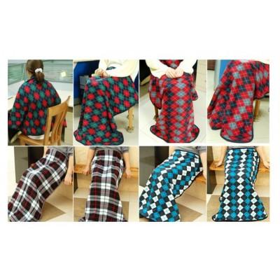 http://www.orientmoon.com/74003-thickbox/fashion-check-lint-air-condition-blanket-children-blanket.jpg